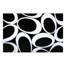 Black Olives -