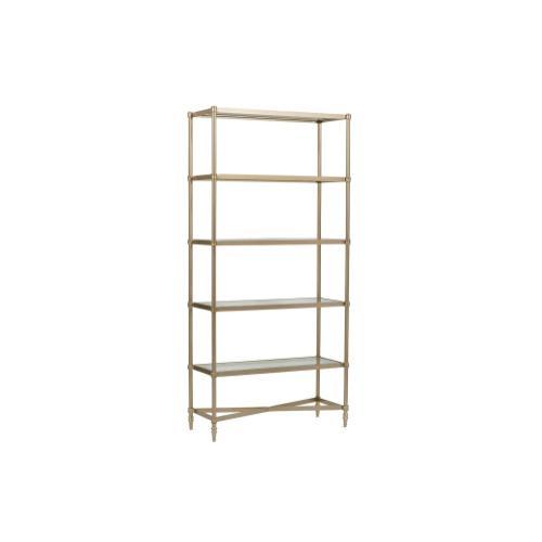 Rowe Furniture - Allure Etagere