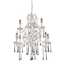 See Details - Opulence - Clear crystal for 4003 and 4013