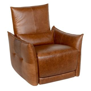 See Details - Amsterdam Recliner Armchair