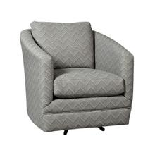 View Product - Hickorycraft Swivel Chair (063710SC)