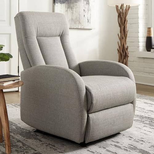 RAYNE Power Recliner