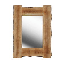 Ridge - Wall Mirror