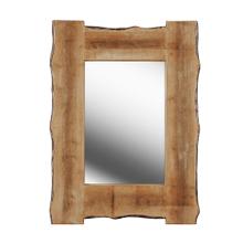 See Details - Ridge - Wall Mirror