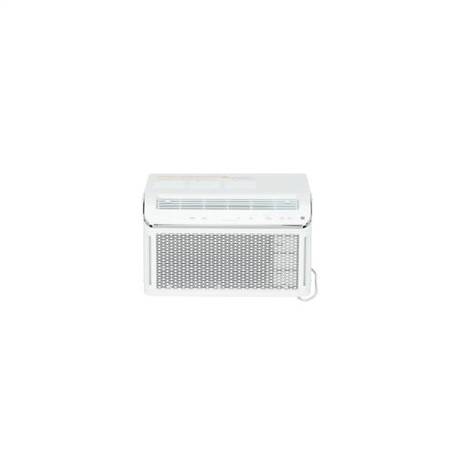 GE Profile™ ENERGY STAR® 115 Volt Smart Room Air Conditioner