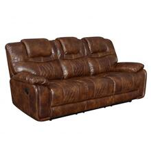 Boardwalk Recliner Sofa