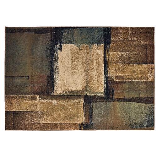 Gallery - Laurel
