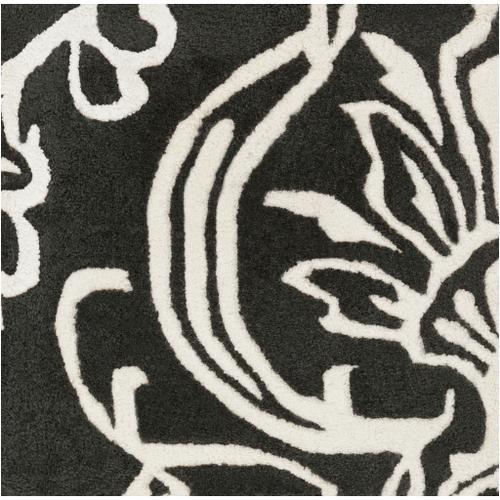 Surya - Modern Classics CAN-1951 8' x 11'