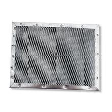 """See Details - 18"""" TRASH COMPACTOR CHARCOAL FILTER - ACFVUC"""