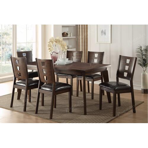 C8m Dining Chair
