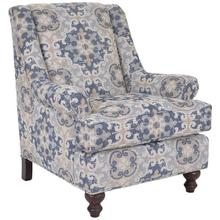 Product Image - Hickorycraft Chair (057510)