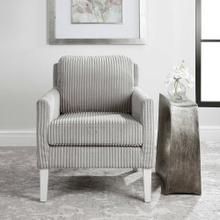 Cavalla Accent Chair