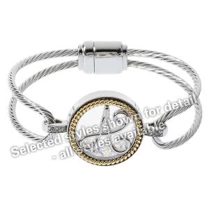 Bracelet - H
