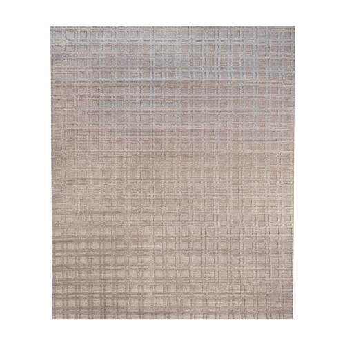 Dakota 8 x 10 rug