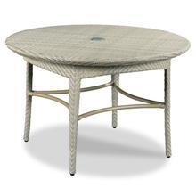 See Details - Marigot Outdoor Café Table