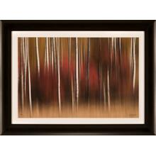 Forest IMPRESSIONS-LTD.ED 950