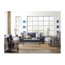 See Details - Ridgeline Sofa