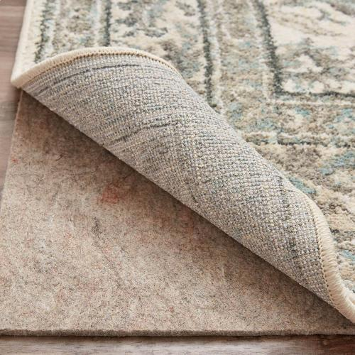 "Euphoria Newbridge Natural 2' 4""x7' 10"" Runner"