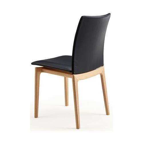 Skovby - Skovby #63 Dining Chair