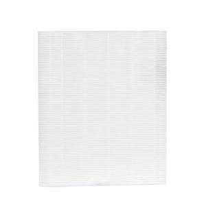150 Air Cleaner HEPA Filter