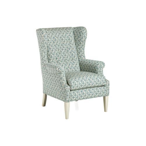 Jag Chair