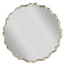 See Details - Agape Mirror