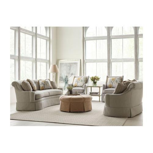 Kincaid Furniture - Carson Sofa