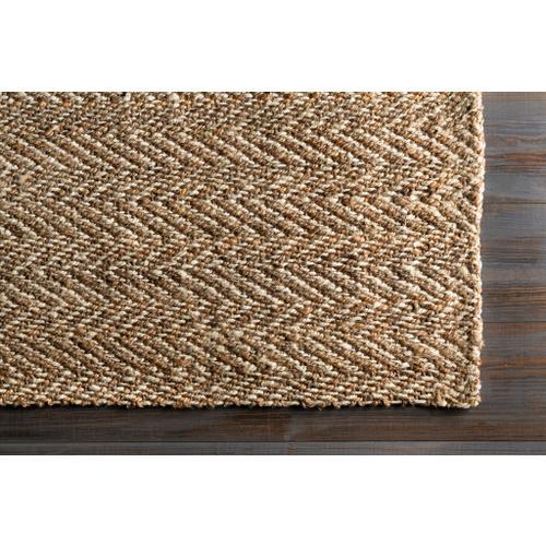 Reeds REED-804 10' x 14'