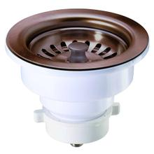 See Details - A-SS-10 / Sink Strainer