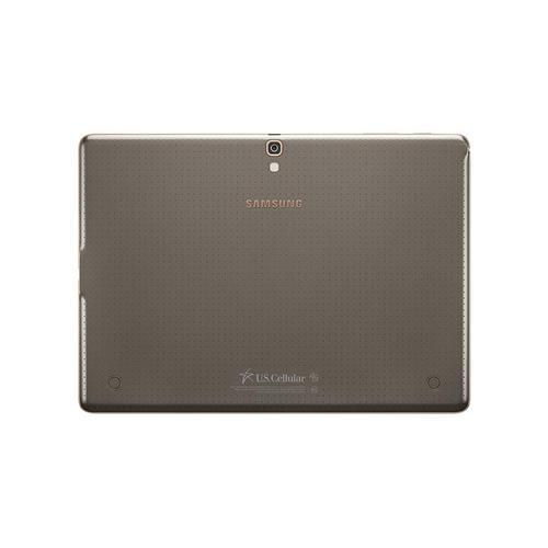 "Samsung - Galaxy Tab S 10.5"" (U.S. Cellular)"