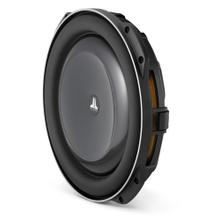 13.5-inch (345 mm) Subwoofer Driver, 4