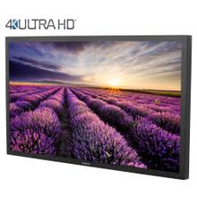 """See Details - 55"""" UltraView UHD Outdoor TV Display size 55"""" Class Diagonal"""