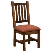 Prairie Side Chair