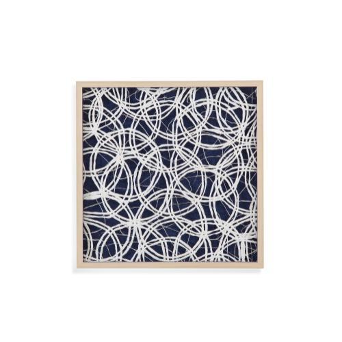 Gallery - Selective Wall Art