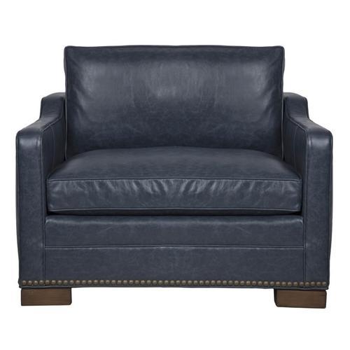 Stanton Chair & Half 647-CHH