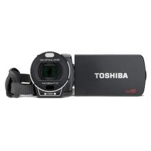 CAMILEO® X400 1080p HD Camcorder