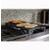 """Additional Café™ 48"""" Commercial-Style Gas Rangetop with 6 Burners and Integrated Griddle (Natural Gas)"""