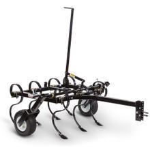 DR ATV Cultivator