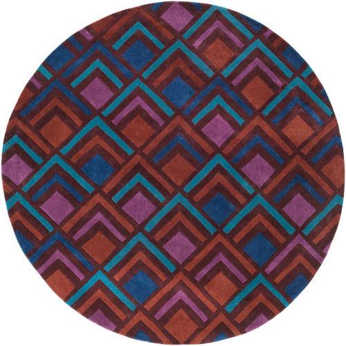 Surya - Cosmopolitan COS-9276 9' x 13'