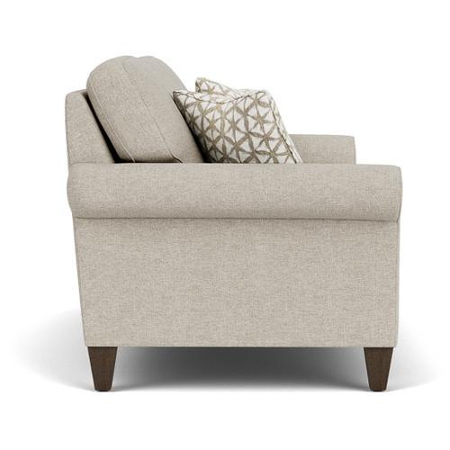 Flexsteel Home - Westside Sofa
