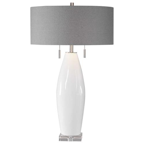 Gallery - Laurie Table Lamp
