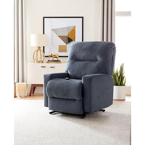 KENLEY Medium Recliner