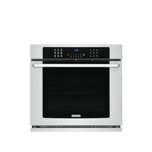 Electrolux30'' Electric Single Wall Oven with IQ-Touch™ Controls