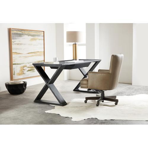 X-Base Writing Desk