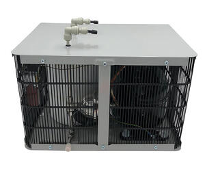 Mountain Chill® Water Chiller Product Image