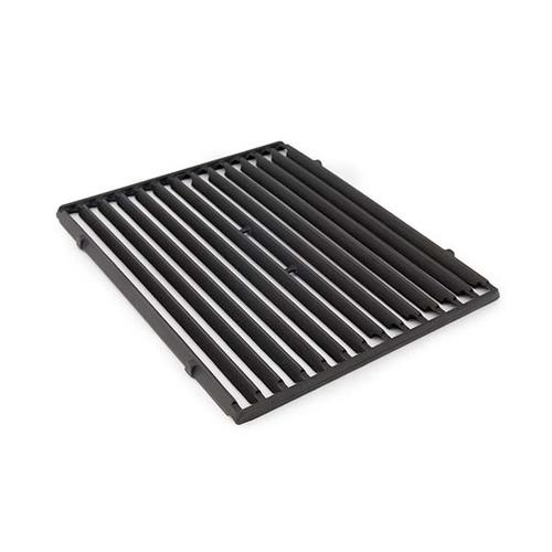 """Broil King - 14.2"""" X 12.25"""" Cast Iron Cooking Grids"""