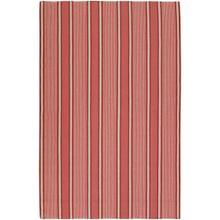 View Product - Farmhouse Stripes FAR-7009 5' x 8'