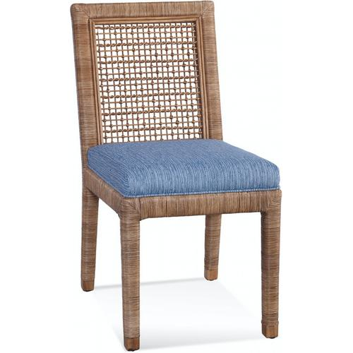 Gallery - Pine Isle Dining Side Chair