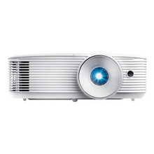 Bright Home Entertainment Projector
