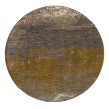 Enigma Aura Desert 8' Round